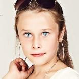 Adéla Frejová