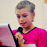 Anna Hamannová
