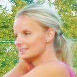 Jana Petráková - booking vystoupení