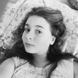 Klaudie Jarkovská