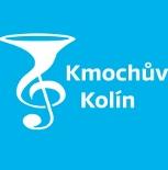 Kmochův Kolín