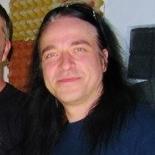 Pavel Marcel - mistr zvuku