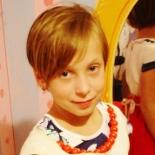 Anna Mašková