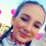 Lucie Neumannová