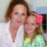 Kristýna Petráková