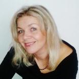 Eva Spurná - produkce a booking pořadů