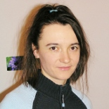 Vladislava Matičková - produkce, booking vystoupení