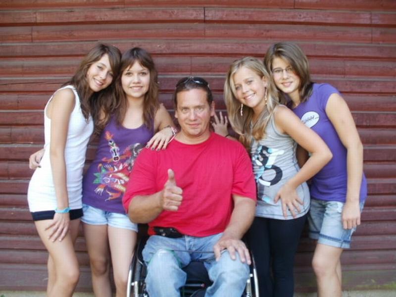 LHŠ 2011 - fotka 114