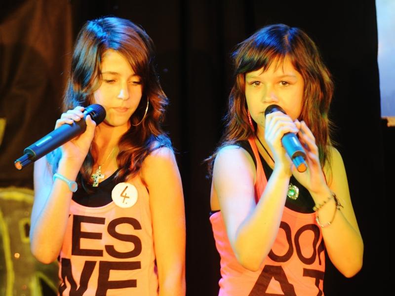 LHŠ 2011 - fotka 55