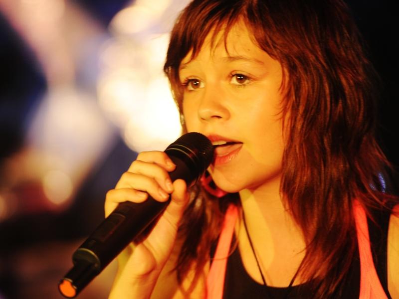 LHŠ 2011 - fotka 56