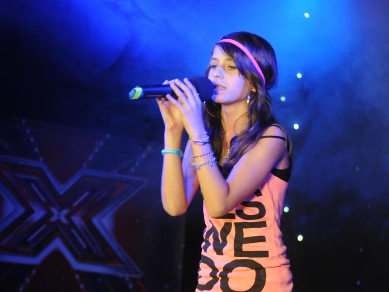 LHŠ 2011 - fotka 61