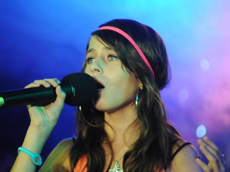 LHŠ 2011 - fotka 62