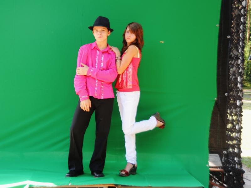 LHŠ 2011 - fotka 67