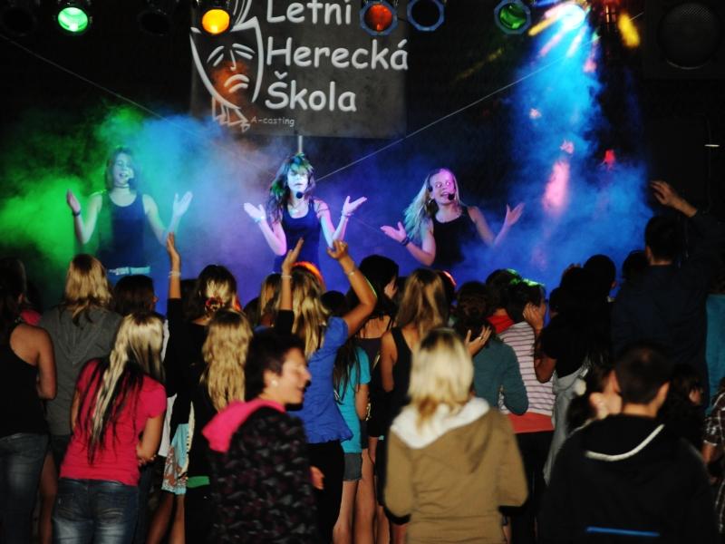 LHŠ 2011 - fotka 73