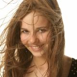 Adriana Neubauerová