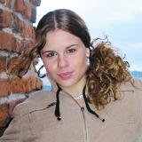 Veronika Nouzová