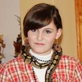 Katka Smržová