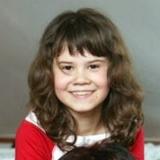 Sany Stirská