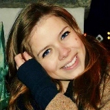 Magdaléna Suchá