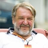 Petr Dodal
