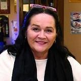 Hana Gregorová