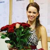 Karolina Gudasová
