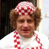 Tomáš Racek