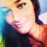 Veronika Singh