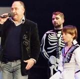 Rostislav Šrom