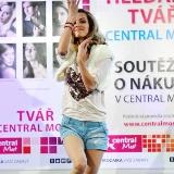 Andrea Trnková