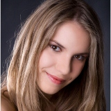 Daniela Vaníčková